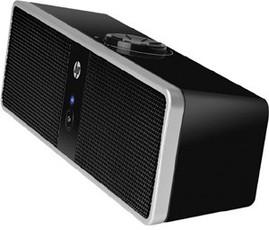 Produktfoto HP WN483AA