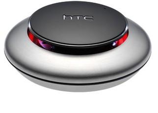 Produktfoto HTC BS P100