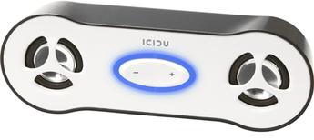 Produktfoto Icidu NB-227