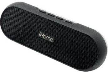 Produktfoto iHome IDM 12