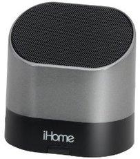 Produktfoto iHome IHM63 MINI