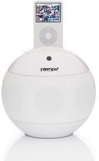 Produktfoto Intempo IDS-02 White