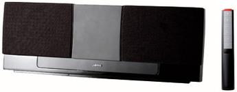 Produktfoto Jamo I200 iPod Docking Station Black