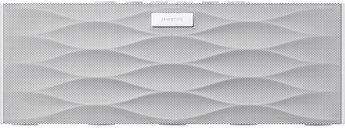 Produktfoto Jawbone BIG Jambox