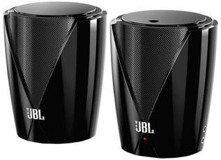 Produktfoto JBL Jembe Wireless