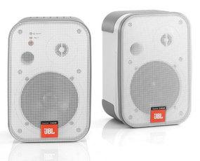 Produktfoto JBL ON AIR Control 2.4G