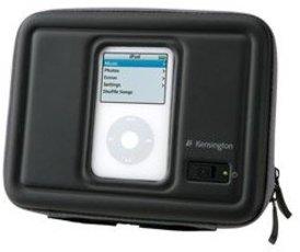 Produktfoto Kensington FX 500 Speaker TO GO