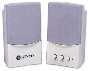 Produktfoto Kinyo PS-230