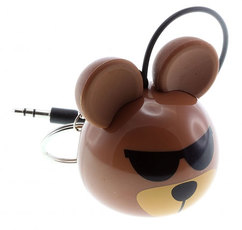 Produktfoto Kitsound Ksmbbear MINI Buddy BEAR Speaker