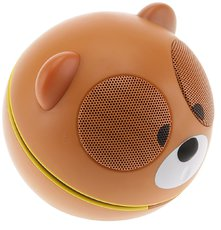 Produktfoto Kitsound Kspbear BEAR Buddy