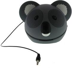 Produktfoto Kitsound Kspkoa Koala Buddy Speaker