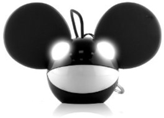 Produktfoto Kitsound DM5MB_ DEADMAU5