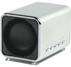 Produktfoto König Electronic CMP-SPUSB40