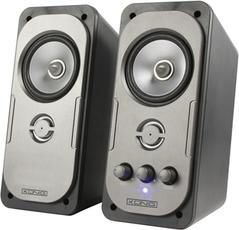 Produktfoto König Electronic CMP-SP32