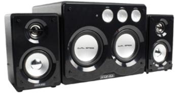 Produktfoto König Electronic CMP-SP70