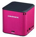 Produktfoto LASMEX S-01 Portable Speaker