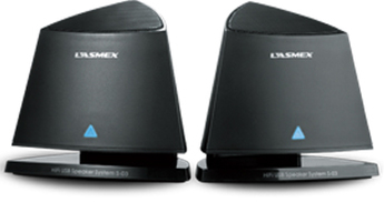 Produktfoto LASMEX S-03 USB Speaker