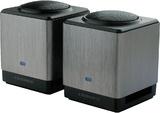 Produktfoto LASMEX S-05 USB Speaker