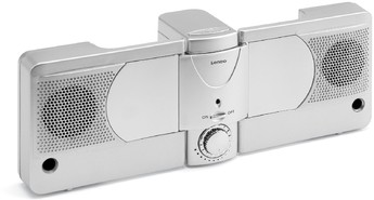 Produktfoto Lenco FSP-020