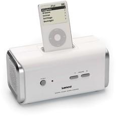 Produktfoto Lenco ID-2