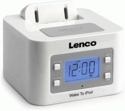 Produktfoto Lenco IPD-3000