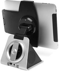 Produktfoto Lenco IPS-260