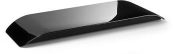 Produktfoto Lenco TS-10 Black