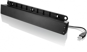 Produktfoto Lenovo 0A36190 Soundbar