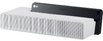 Produktfoto LG ND 4520 iPod Speaker DOCK