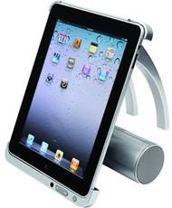Produktfoto Logic 3 MPS028K I-Station Podium FOR iPad