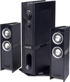 Produktfoto Logic 3 SP307 Sound System T2