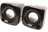 Produktfoto Logilink SP0005