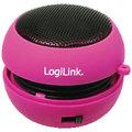 Produktfoto Logilink SP0012