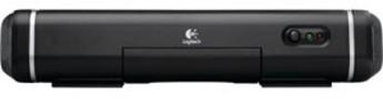 Produktfoto Logitech Tablet Speaker