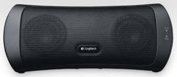 Produktfoto Logitech Z515 Wireless Speaker