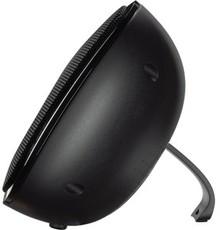 Produktfoto Logitech Z715 Boombox