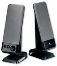 Produktfoto Logitech 970152-0914 R 10 2.0