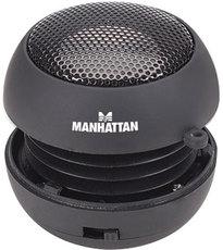 Produktfoto Manhattan 161107