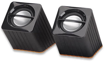 Produktfoto Manhattan 161664 2775 Soundbar Speaker System