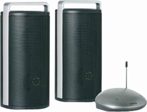 Produktfoto Marmitek Speaker Anywhere 200