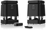 Produktfoto Stereo PC Boxen