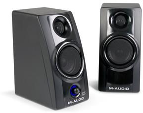 Produktfoto M-Audio Studiophile AV-20