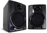 Produktfoto M-Audio Studiophile AV-30