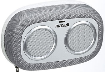 Produktfoto Maxell MXSP-100P