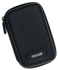 Produktfoto Maxell Sound BAG