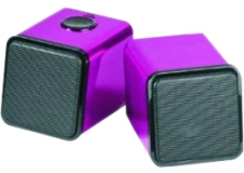 Produktfoto M-Cab 7300096 Soundtwins USB