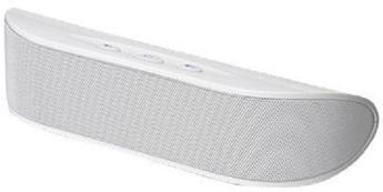Produktfoto M-Cab Soundbar