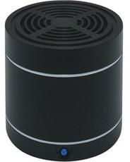 Produktfoto MCL Samar HP-USB J3