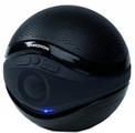 Produktfoto Medion MD82294 Speakerball