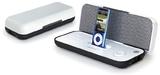 Produktfoto Memorex MI36102 Pureplay Portable Speaker White